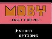 """Moby revient avec """"Wait me"""", clip 8-bits... [vidéo]"""