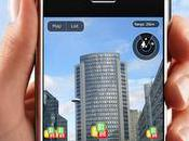 Layar launches store special augmented reality layers