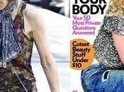 Sarah Jessica Parker bras horribles