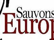 Crise zone Euro l'Europe, juste Fiançailles