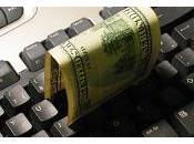 Faut-il écrire anglais pour monétiser blog?