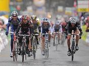 Tour Romandie dernière étape général=Alejandro Valverde