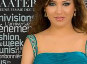 Tunivisions StarMag, guerre Magazines People lancée!