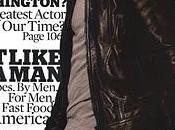 Esquire Covers l'Art Typo, tout histoire