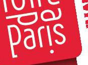 [Foire Paris 2010] téléviseurs l'honneur avis question
