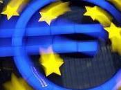 milliards pour l'Etat grec bluff incertitudes