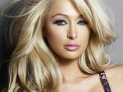 Paris Hilton Doug n'était assez bien pour elle