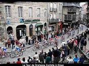 Bretagne Course photos Tour