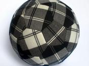 ballons Haute Couture Klas Ernflo