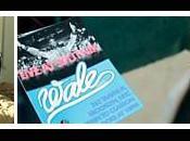 Wale feat. Marsha Ambrosius, Diary (video)