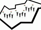 """vote"""" Hungarian elections Budapest"""