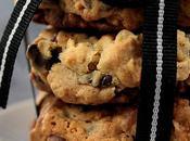 """Biscuits """"Chockablock"""""""