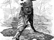 René Girard Messie Jésus-Christ prophète, Pommier