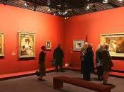 l'art visiter expo..