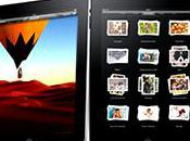 iPhone Beta – Firmware Disponible pour développeurs