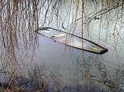 Pour toute vieille barque humaine (Philippe Jaccottet)