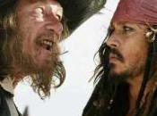 Pirates Caraïbes: Disney réduit frais