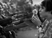 photos prises plus grands photographes notre siècle
