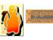 Voyageons Autrement.com Tourisme pariticipatif alternatif