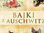 Auschwitz contes survivent l'horreur