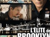 L'Elite Brooklyn