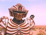 robots plus ridicules cinéma