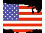 Achat vente sites marché américain