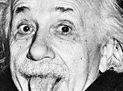 amusant coucou indien Albert Einstein