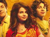 Sorciers Waverly place film aujourd'hui samedi 2010 bande annonce