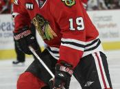 NHL: Chicago entrevoit finale conférence
