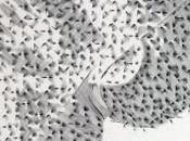 Triennale l'Estampe exposition Tournefeuille