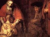 Sainte pourtant mêlée pécheurs: l'Église pape théologien