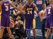NBA: Magic Lakers tranquilles