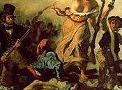 Cahiers Doleances Codolet 1789