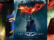 adaptations comic-book selon blogueurs