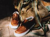 Vans california 2010 collection chukka barco