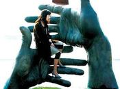 Time (Kim Ki-duk, 2006): chronique rétro