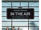 Jason Reitman avec George Clooney)