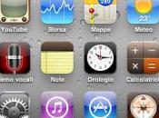 Simple Background Tweak Cydia pour fond d'écran Springboard