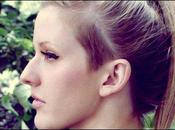 Ellie Goulding: Guns Horses (Monsieur Remix) Il...