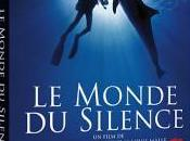 [Critique DVD] Cannes Monde silence