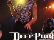 Deep Purple #2.3-Come Hell High Water-1994