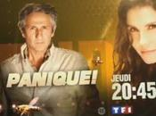 Panique soir jeudi 2010 bande-annonce