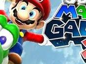 Premier test 10/10 pour Super Mario Galaxy
