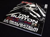 Movies n°15 Burton