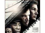 cinéma américain toute indépendance