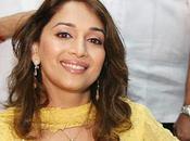 Joyeux anniversaire Madhuri Dixit!