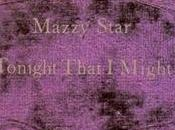 temps Mazzy Star