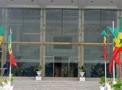 Meilleur article semaine passée: Sénégal paie luxe d'une parité