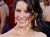 Evangeline Lilly jouer dans prochain Steven Spielberg